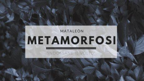 Mataleòn