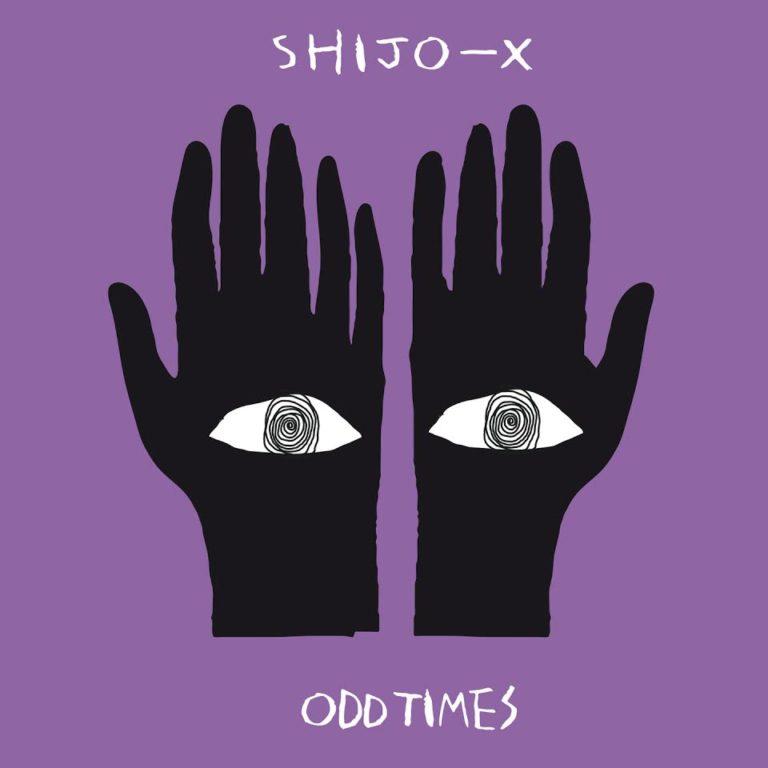 shijo x recensione odd times