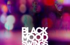 Volcano Heat: Black Mood Swings