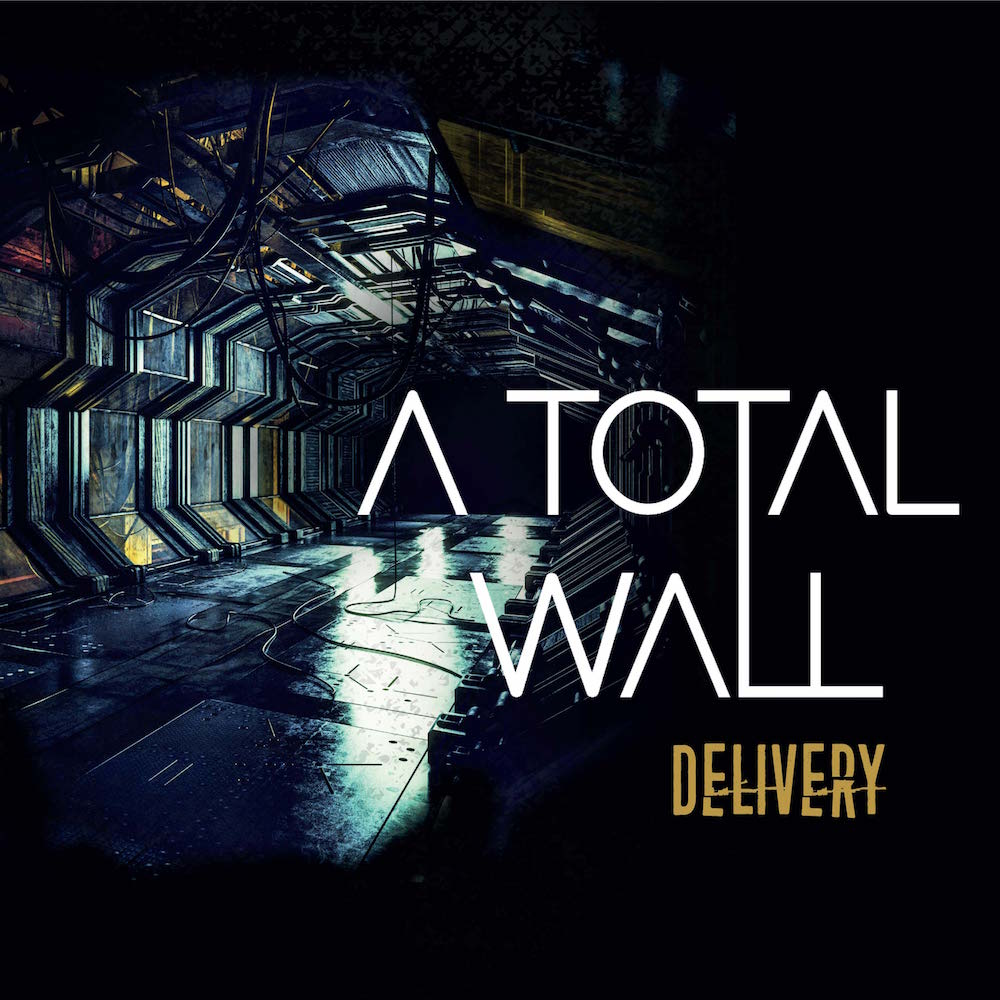 ATotalWall-recensione