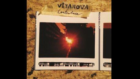 Vitanova: Controluce