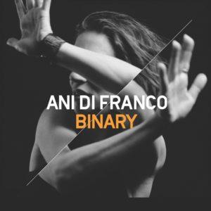 ani-difranco-binary-recensione