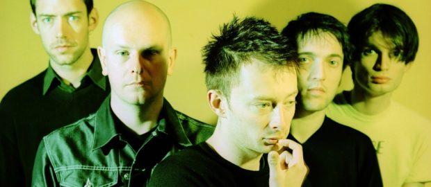 radiohead recensione concerto monza 2017