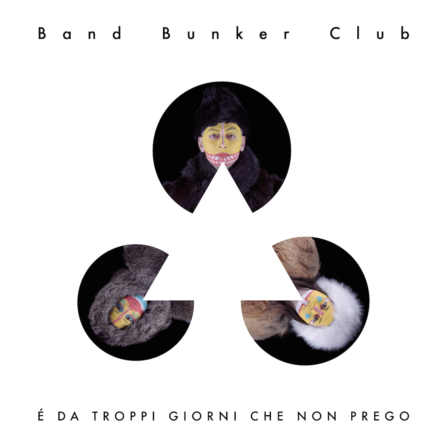 Band_Bunker_Club