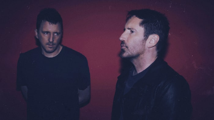 nine-inch-nails-add-violence-ep-recensione