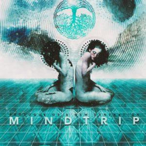 prologue-of-a-new-generation-mindtrip
