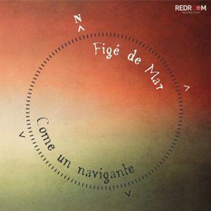 recensione Figé De Mar- Come un Navigante