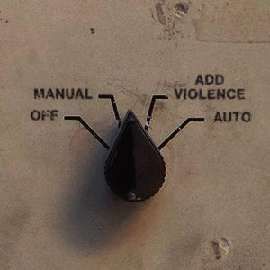 recensione Nine Inch Nails – Add Violence