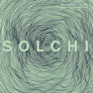 recensione Godblesscomputers- Solchi