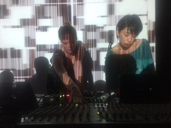 Dasha Rush & Kyoka - 2017-09-08 22.36.46