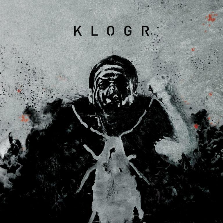 Klogr- Keystone