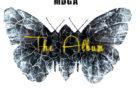 MDGA: The Album