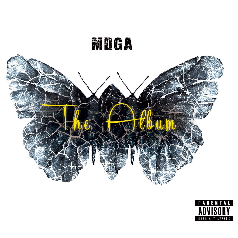 recensione-MDGA