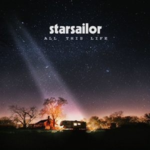 recensione starsailor all this life