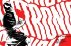Bloody Beetroots: The Great Electronic Swindle