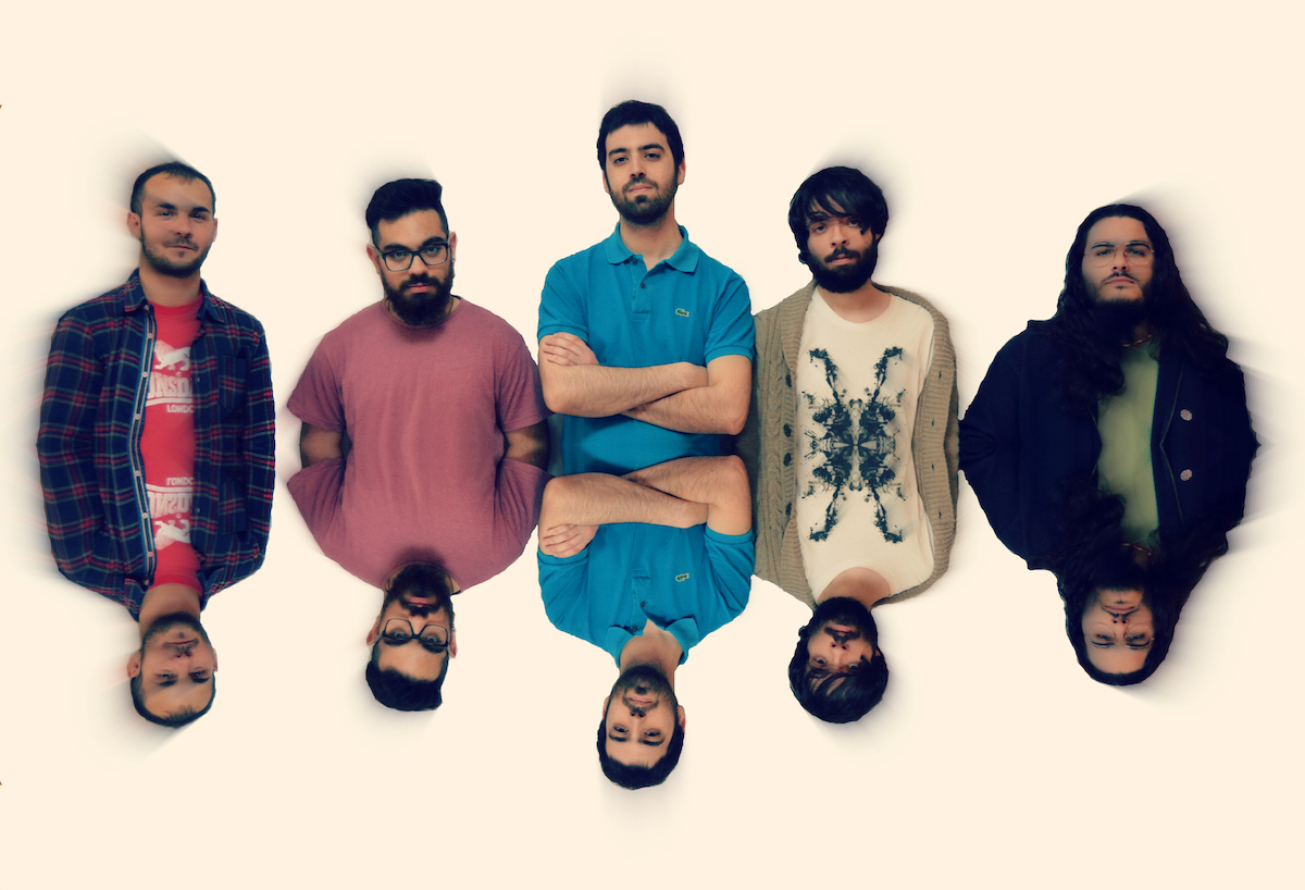 IL GIARDINO band