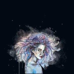 Il Giardino Medusa Cover