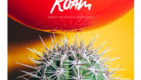 ROAM- Great Heights & Nosedives