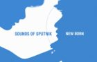 Sounds of Sputnik: New Born
