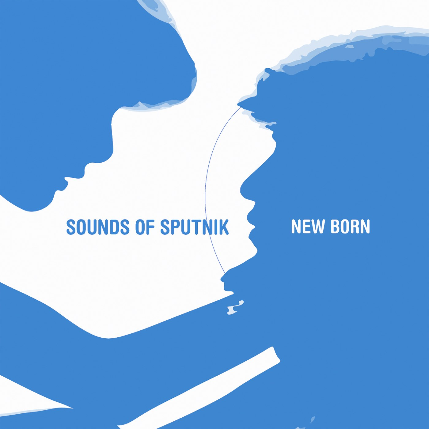 sounds of sputnik