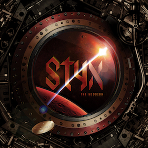 Styx recensione the mission