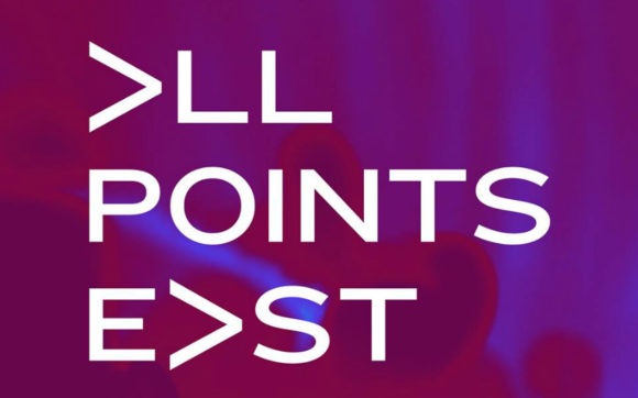 all points east festival 2018