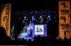 Recensione: L'Acqua in Testa Festival 2017