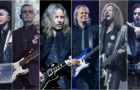 Styx : The Mission