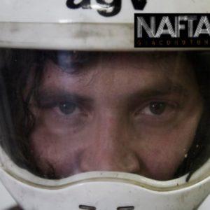 Giacomo Toni- Nafta
