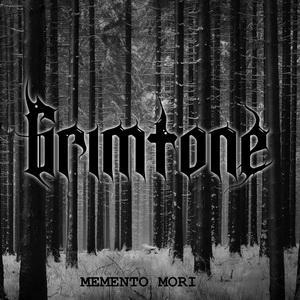 Grimtone: Memento Mori