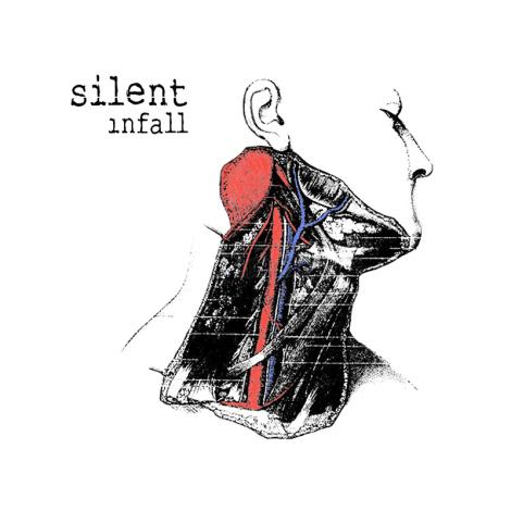 Infall: Silent