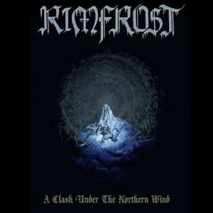 Rimfrost-A-Clash-Under-the-Northern-Wind