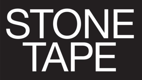 the-telescopes-stone-tape