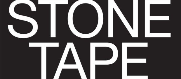 the-telescopes-stone-tape