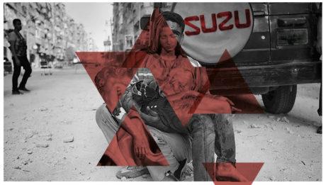 Elettronoir-recensione-album-SUZU