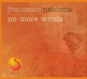 francesco paniccia no more words