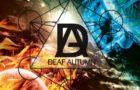 Deaf Autumn: The Shape