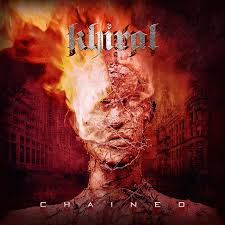 Khiral- Chained