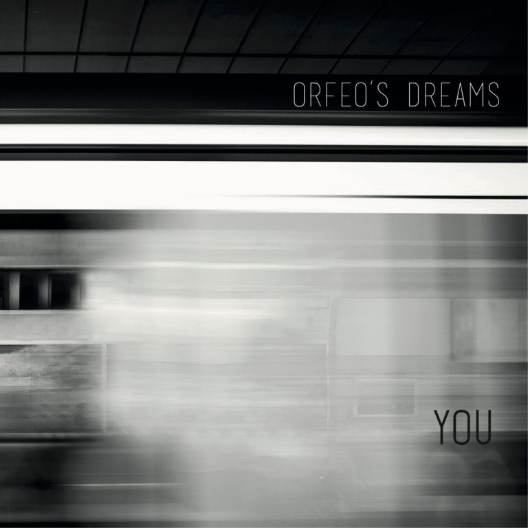 Orfeo's Dreams- You - recensione