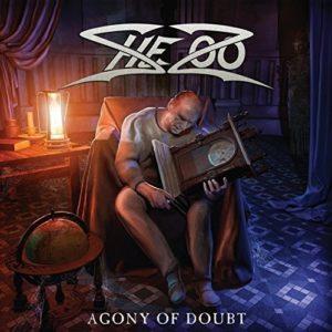 Shezoo- Agony Of Doubt