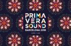 Primavera Sound Festival 2018: ecco la line-up completa