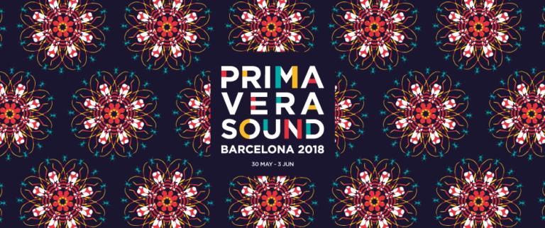 primavera-sound-2018-line-up