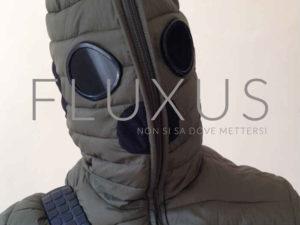 Fluxus: Non Si Sa Dove Mettersi