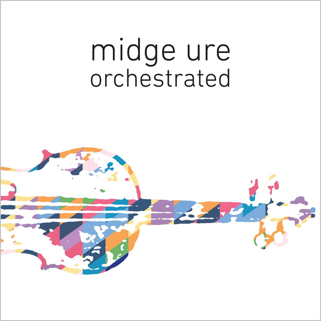 midge-ure-orchestrated-recensione