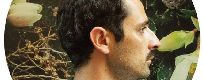 recensione Matteo Fiorino- Fosforo