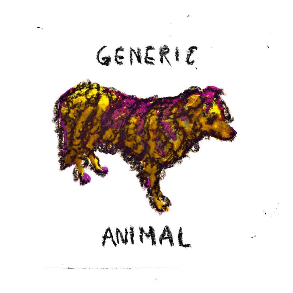 recensione generic animal