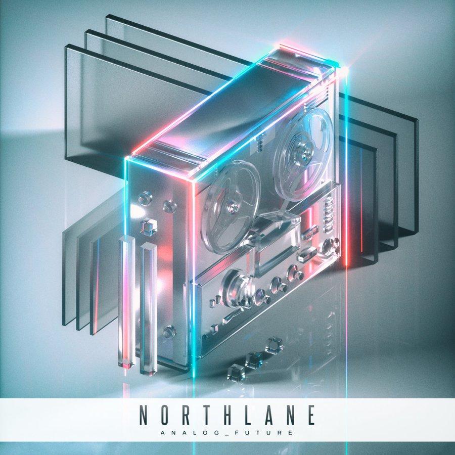 Northlane: Analog Future