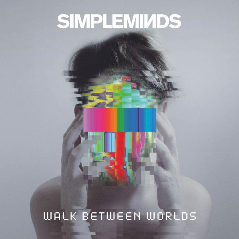 Walk Between Words