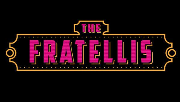 thefratellis