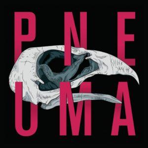 Killer Sanchez- Pneuma